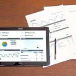 Beneficiile utilizarii reclamei cu plata de la Google Adwords