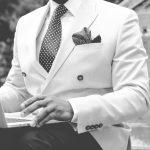 O alta abordare in deschiderea unei afaceri afaceri cu Prompt Digital
