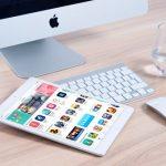 Cum urmarim conversiile pentru aplicațiile mobile prin Firebase