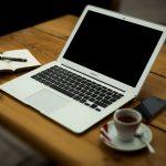 Idei pentru crearea continutului pentru website sau blog