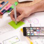Cum sa construim si sa optimizam un website care sa livreze rezultate
