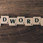 Cum sa ajungeti la mai multi clineti cu campaniile de la Google Adwords?