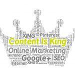 Este site-ul dvs. pregatit să livreze si sa obtina rezultate?