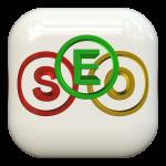 Promovare SEO OnPage OffPage necesara oricarui tip de site
