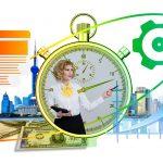 Factori importanti in crearea, realizarea unui website