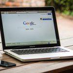 Cum functioneaza algoritmii de la Google?