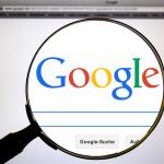 Cum funcționează Google?