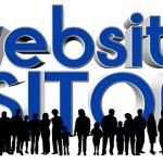 Identificarea publicului țintă pentru site-ul dvs. Web